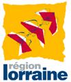 Expert diagnostic immobilier Lorraine | Diagoo