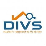 certification diagnostic immobilier Moisson