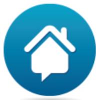 annuaire diagnostic immobilier