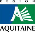Société diagnostic immobilier Aquitaine | Diagoo