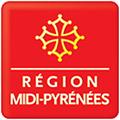 Annuaire diagnostic immobilier Midi-Pyrénées | Diagoo