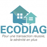 certification diagnostic immobilier Paris